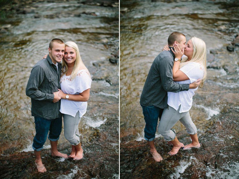 Colorado Wedding Photographer Russell Heeter_0011.jpg