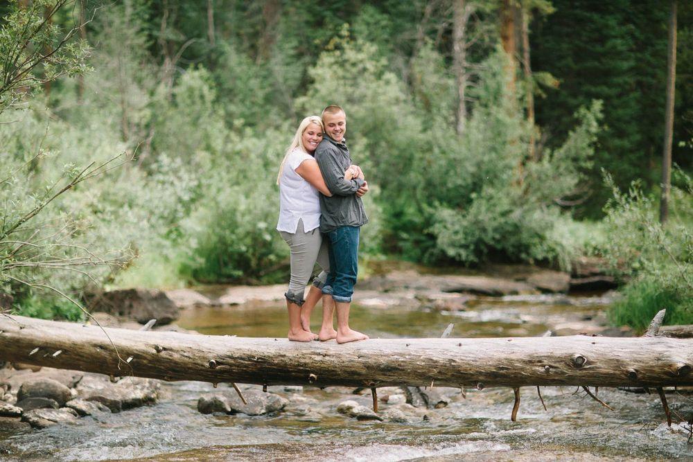 Colorado Wedding Photographer Russell Heeter_0014.jpg