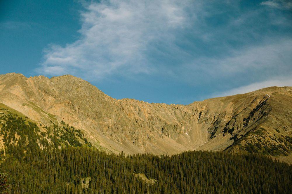 Colorado Wedding Photographer Russell Heeter_0025.jpg