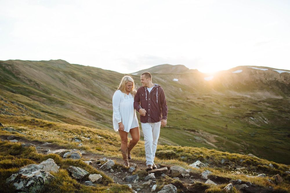 Colorado Wedding Photographer Russell Heeter_0033.jpg