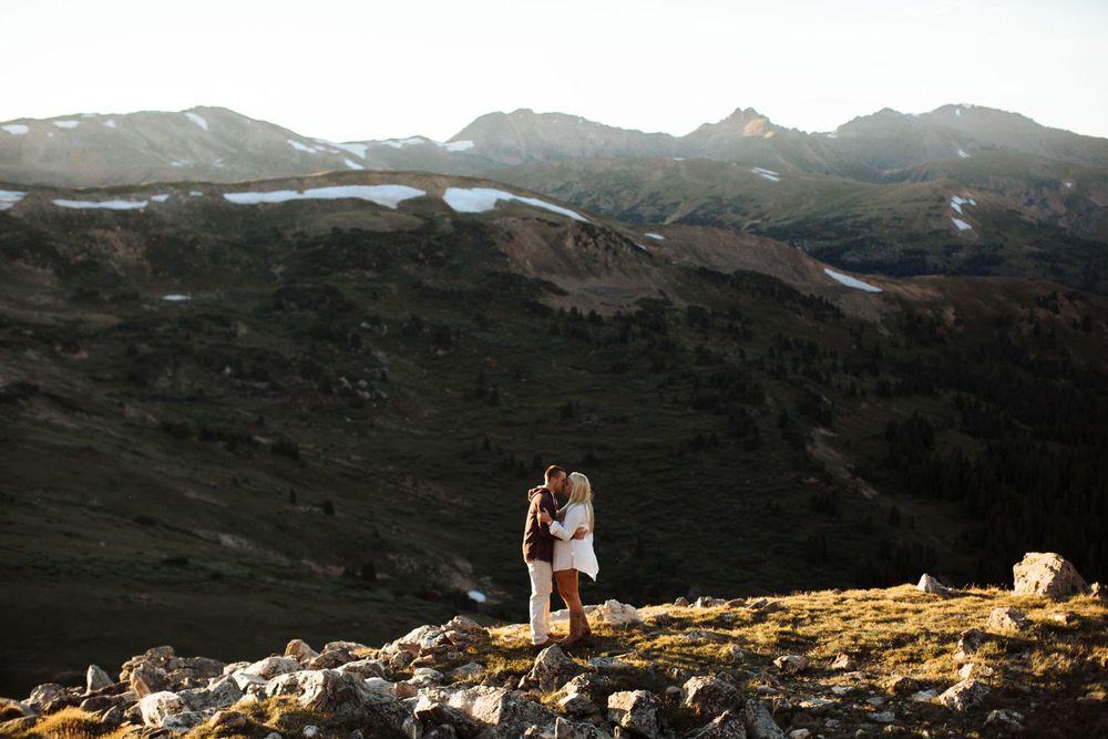 Colorado Wedding Photographer Russell Heeter_0035.jpg