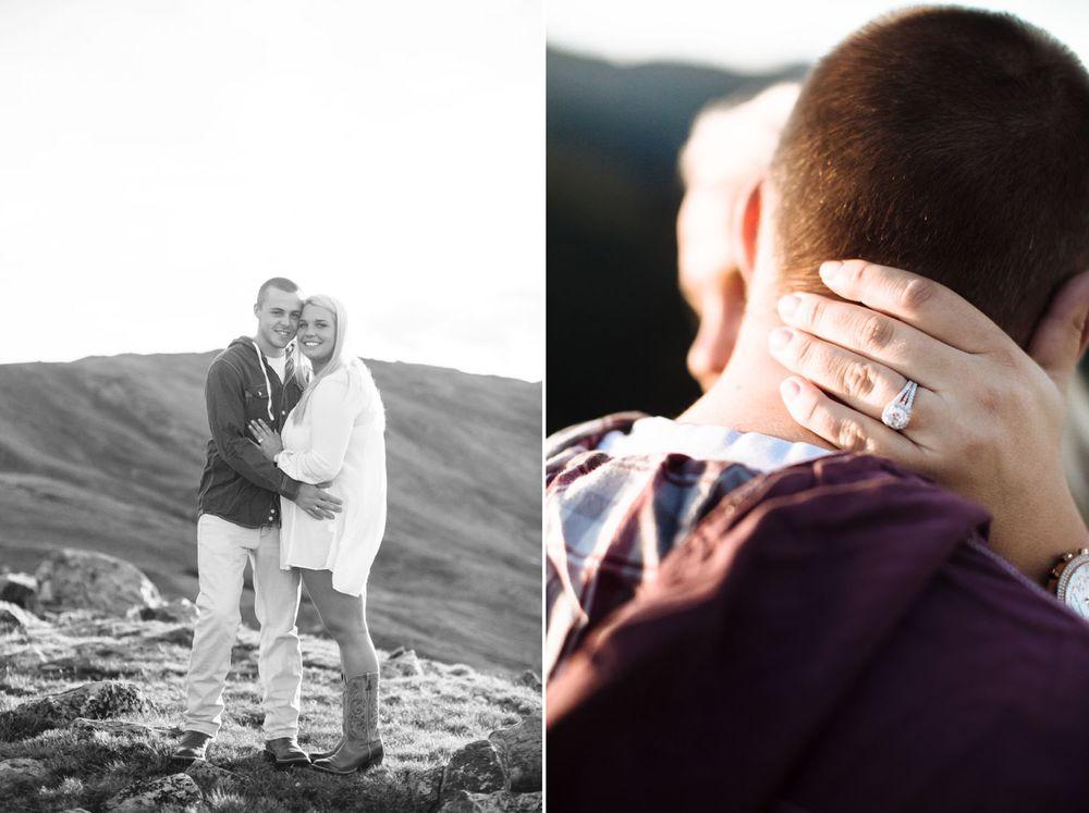 Colorado Wedding Photographer Russell Heeter_0037.jpg
