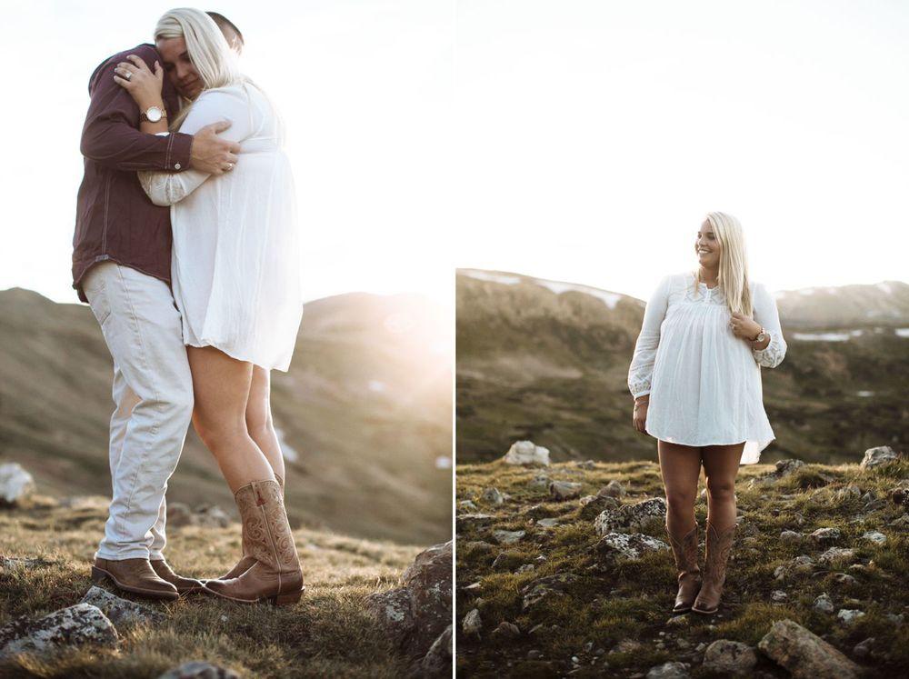 Colorado Wedding Photographer Russell Heeter_0038.jpg