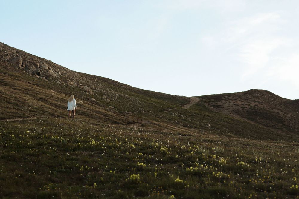 Colorado Wedding Photographer Russell Heeter_0040.jpg