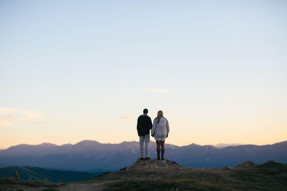 Colorado Wedding Photographer Russell Heeter_0041.jpg
