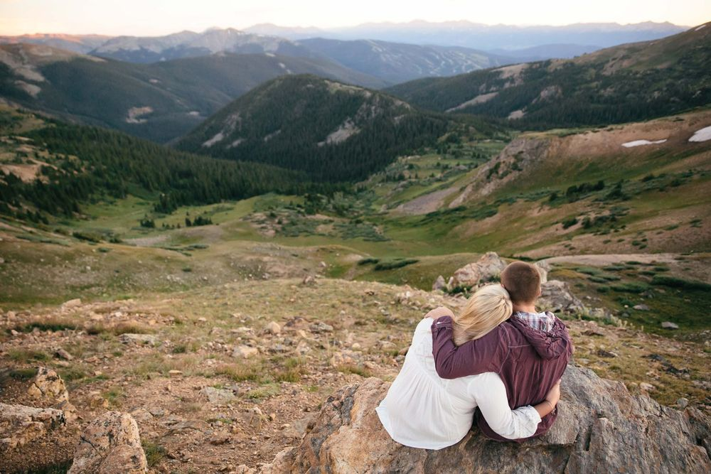 Colorado Wedding Photographer Russell Heeter_0043.jpg
