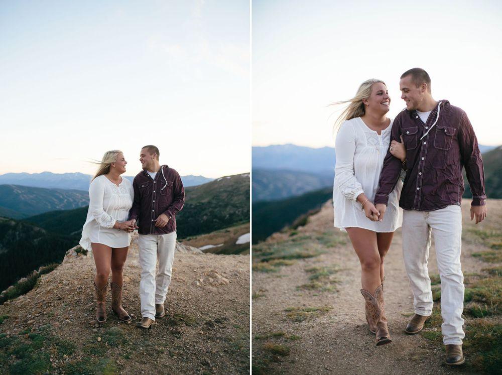 Colorado Wedding Photographer Russell Heeter_0048.jpg