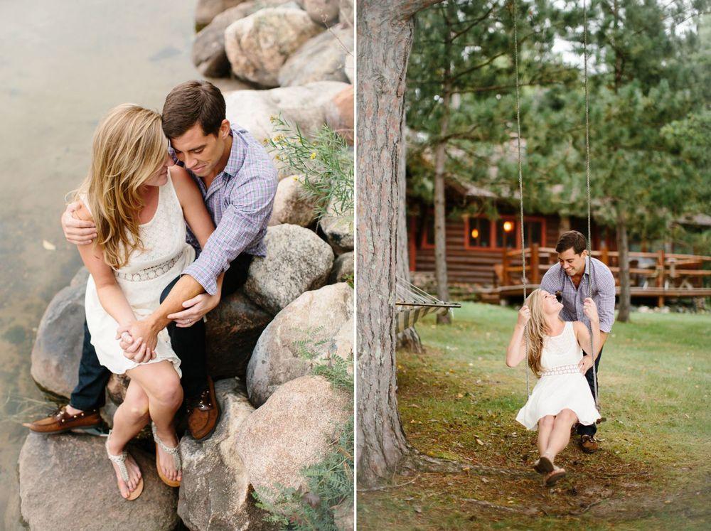 Minnesota Wedding Photographer Russell Heeter_0009.jpg