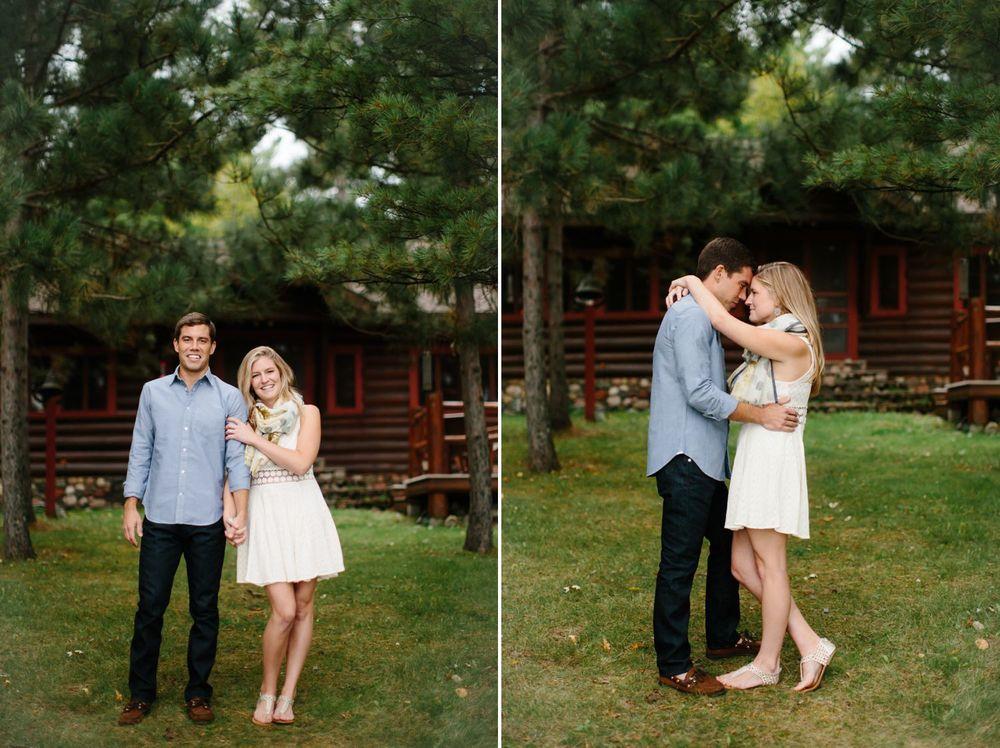 Minnesota Wedding Photographer Russell Heeter_0010.jpg
