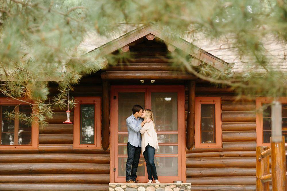 Minnesota Wedding Photographer Russell Heeter_0012.jpg