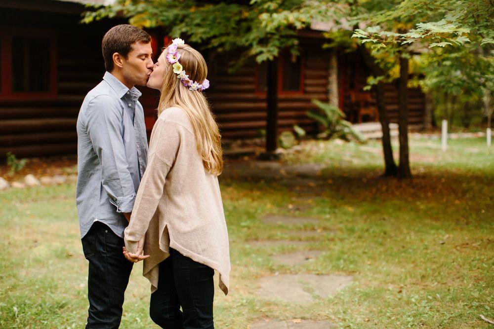Minnesota Wedding Photographer Russell Heeter_0018.jpg
