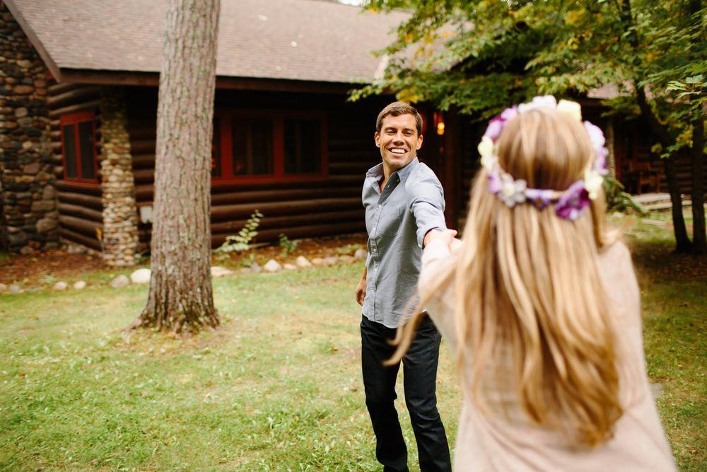 Minnesota Wedding Photographer Russell Heeter_0021.jpg