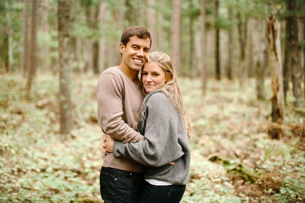 Minnesota Wedding Photographer Russell Heeter_0028.jpg
