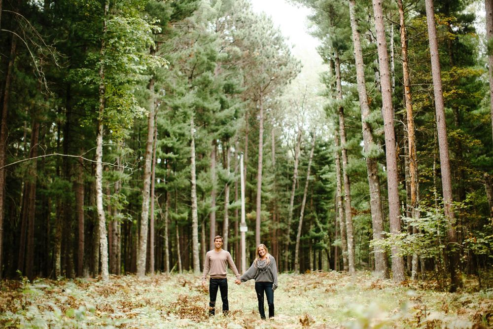 Minnesota Wedding Photographer Russell Heeter_0030.jpg
