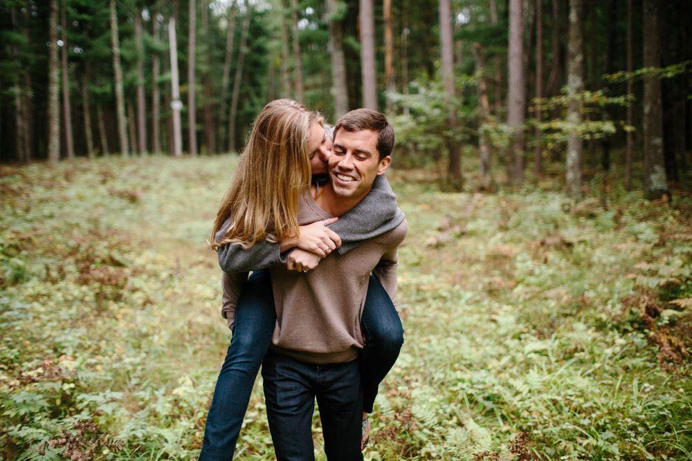 Minnesota Wedding Photographer Russell Heeter_0034.jpg