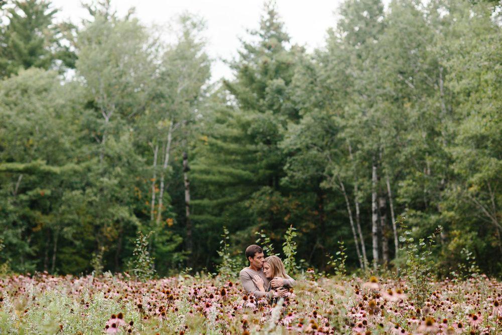 Minnesota Wedding Photographer Russell Heeter_0036.jpg