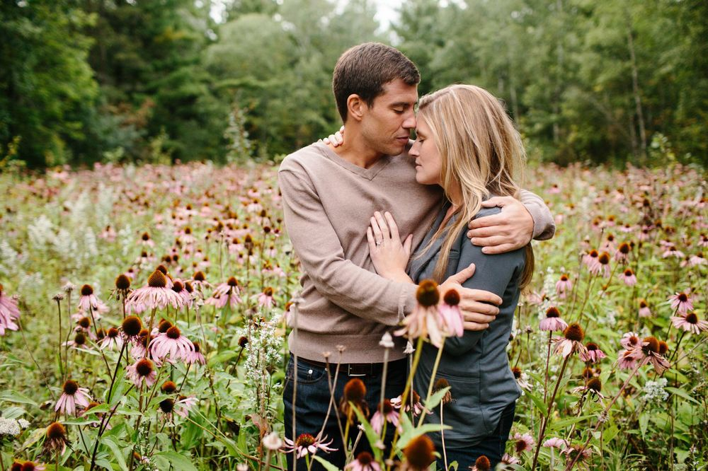 Minnesota Wedding Photographer Russell Heeter_0037.jpg