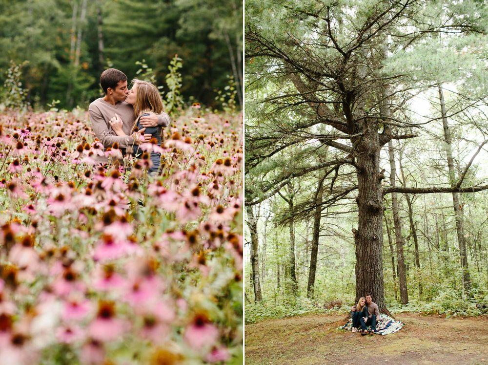 Minnesota Wedding Photographer Russell Heeter_0038.jpg