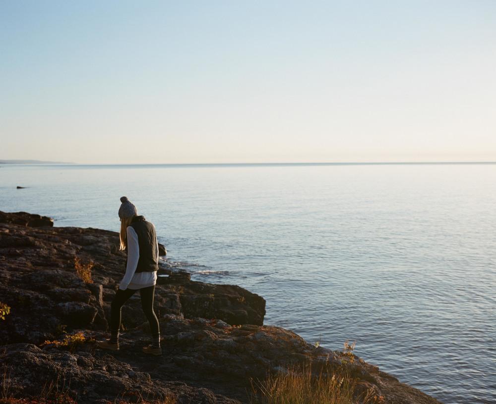 North Shore Film-11.jpg