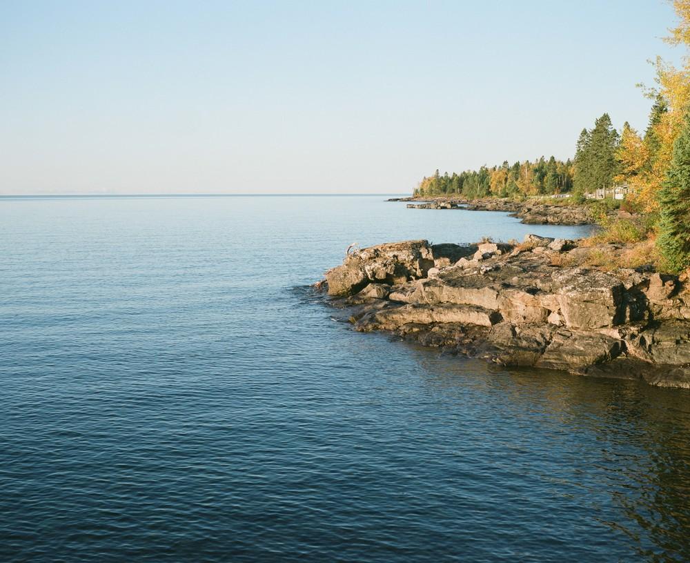 North Shore Film-14.jpg