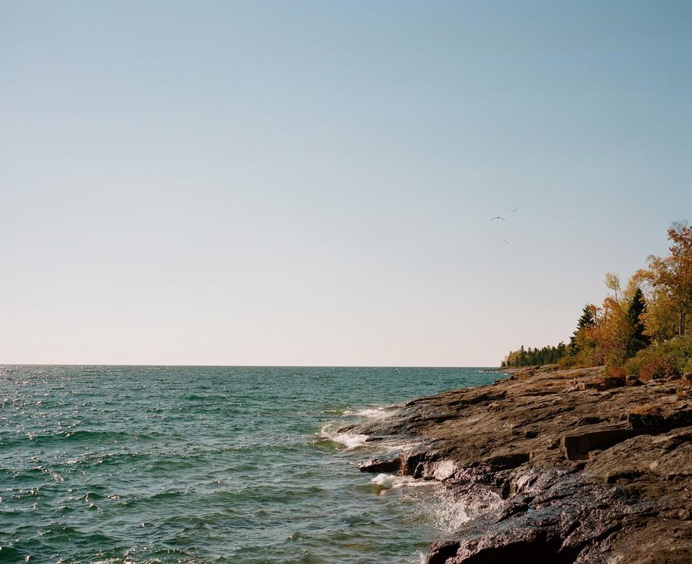 North Shore Film-17.jpg