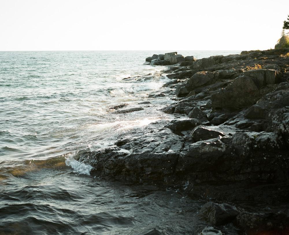 North Shore Film-34.jpg