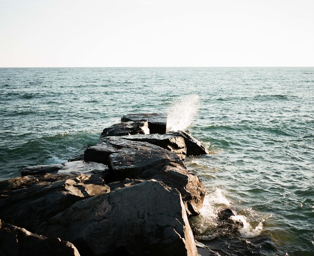 North Shore Film-37.jpg