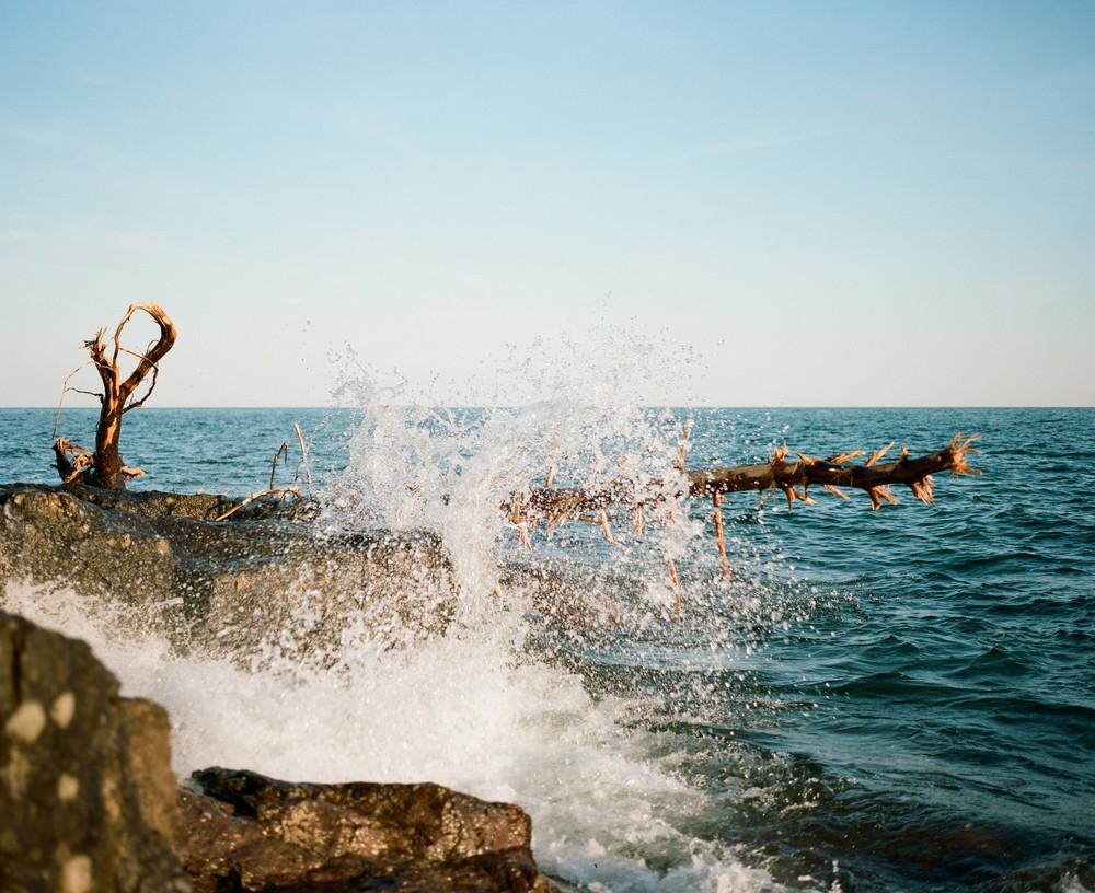 North Shore Film-43.jpg