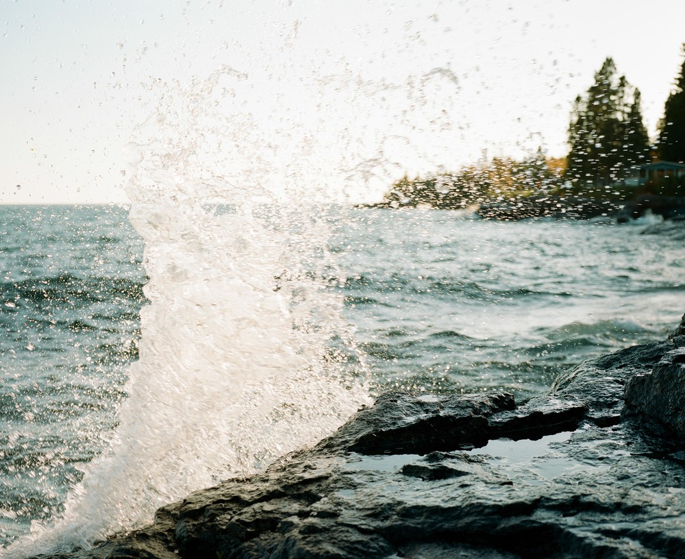 North Shore Film-45.jpg