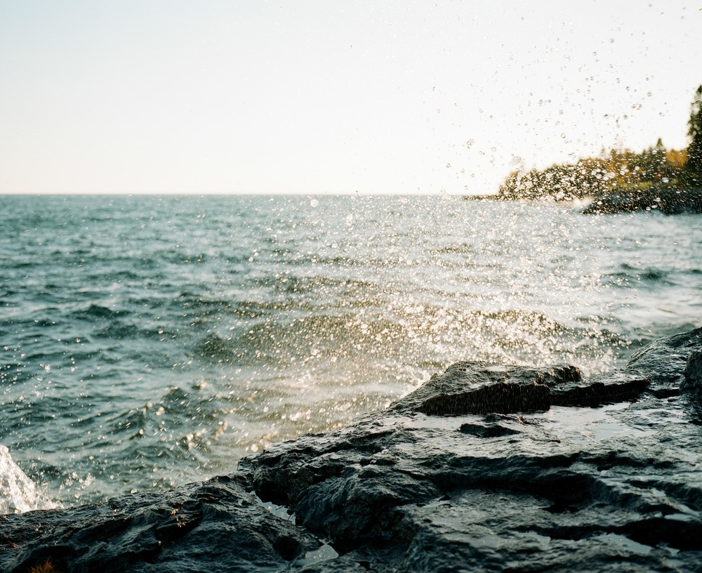 North Shore Film-46.jpg