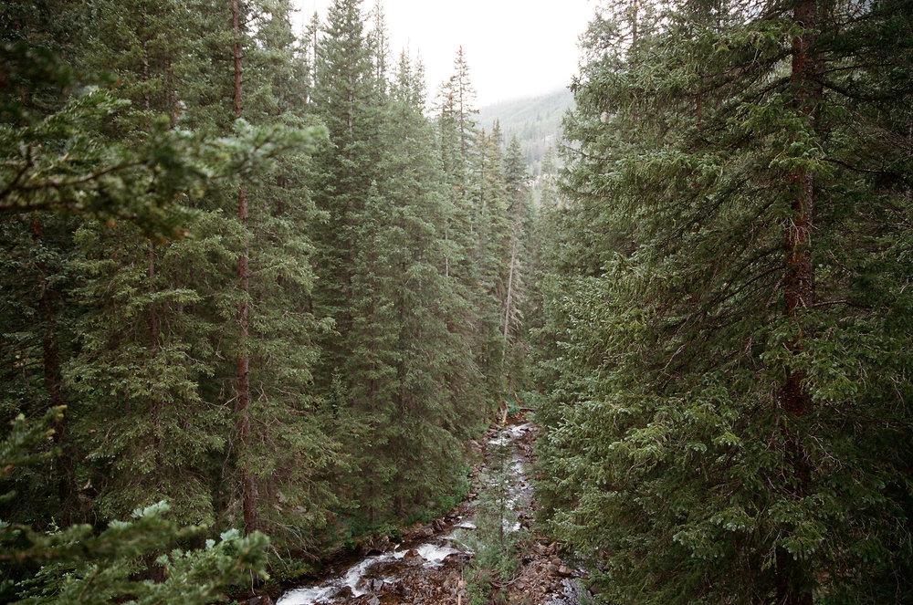 Colorado Photography