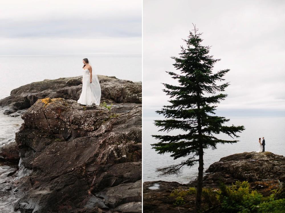 a-wedding-on-the-north-shore-minnesota-wedding-photographer-russell-heeter