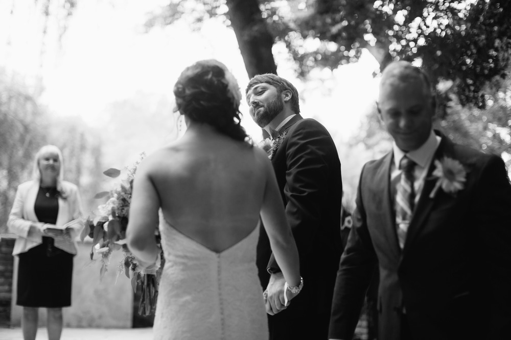 Dayna + Chris Wedding Preview-71.jpg
