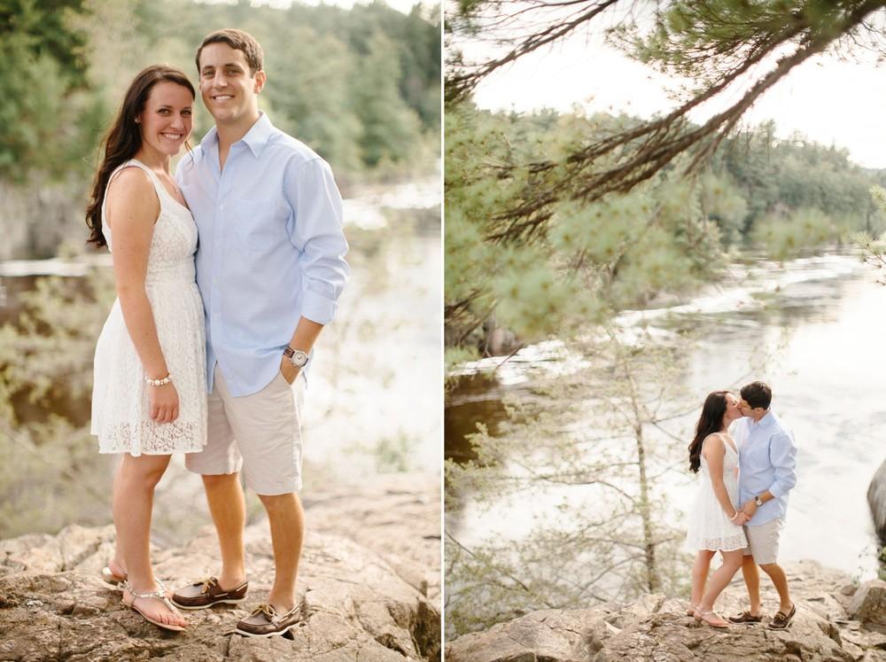 Taylor Falls Wisconsin Engagement Shoot Wedding Photographer Russell Heeter_0005.jpg