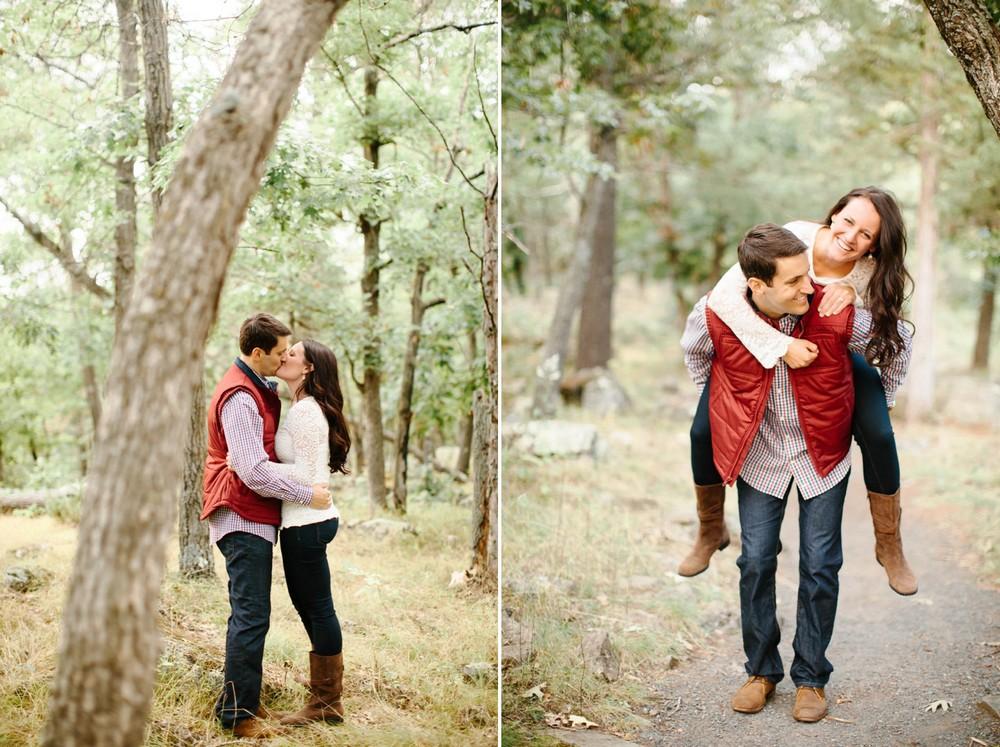 Taylor Falls Wisconsin Engagement Shoot Wedding Photographer Russell Heeter_0006.jpg