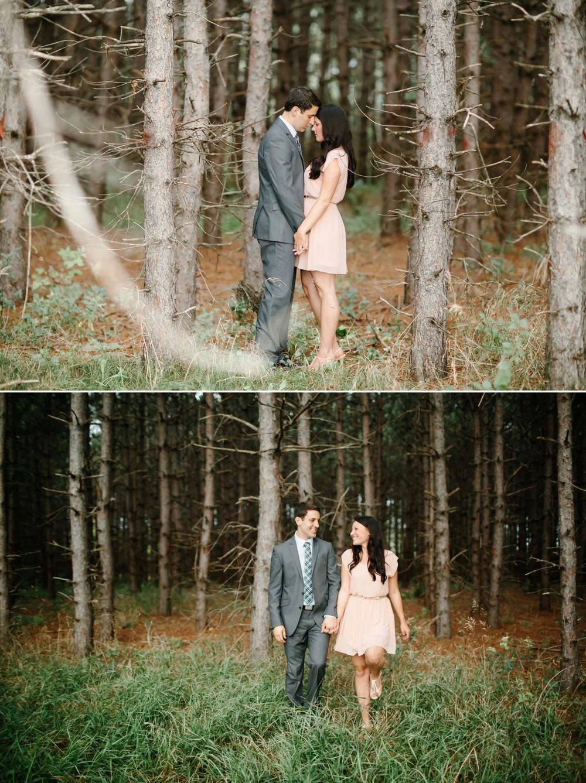 Taylor Falls Wisconsin Engagement Shoot Wedding Photographer Russell Heeter_0011.jpg