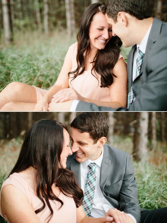 Taylor Falls Wisconsin Engagement Shoot Wedding Photographer Russell Heeter_0013.jpg