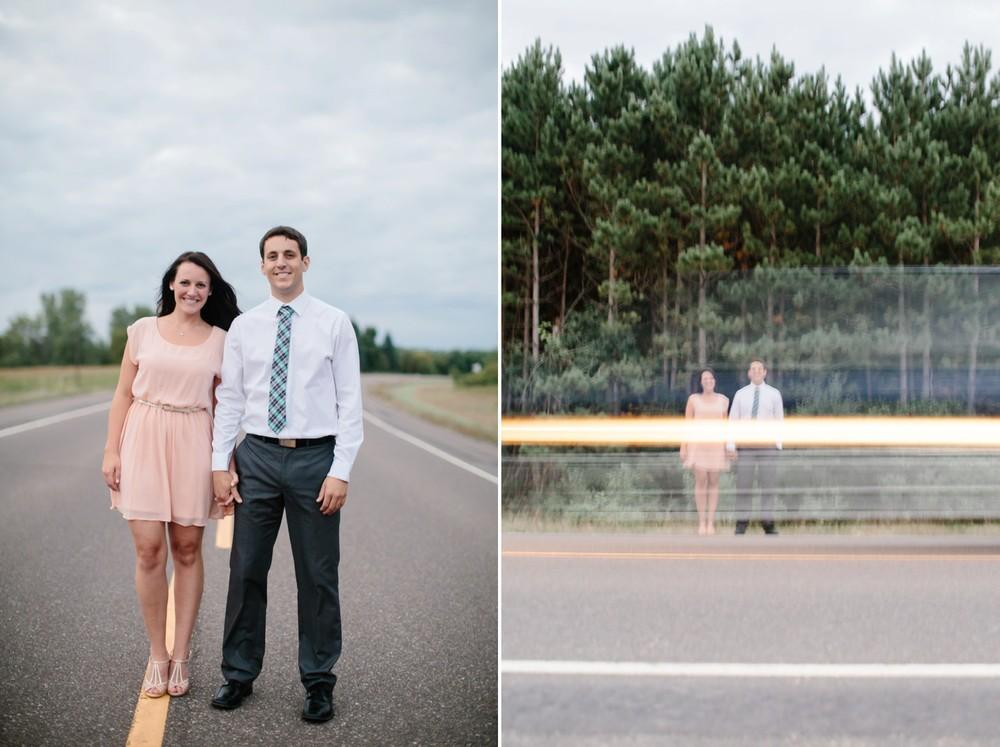 Taylor Falls Wisconsin Engagement Shoot Wedding Photographer Russell Heeter_0015.jpg