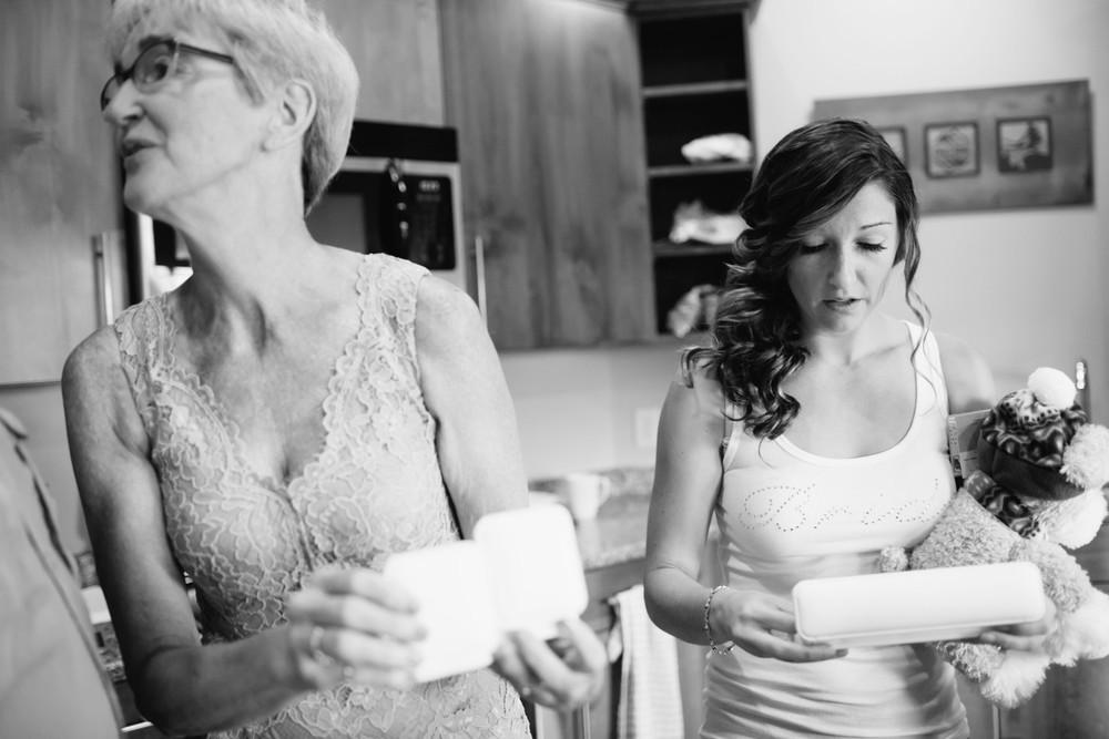 Duluth-Minnesota-North-Shore-Wedding-photographer-russell-heeter_0003.jpg