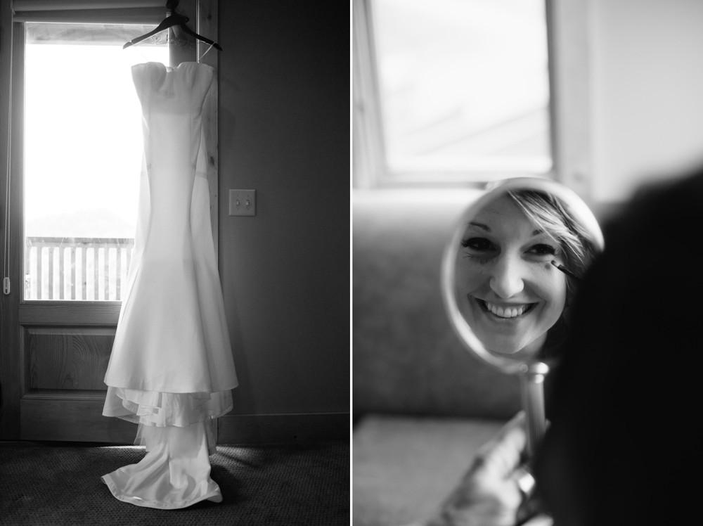 Duluth-Minnesota-North-Shore-Wedding-photographer-russell-heeter_0004.jpg