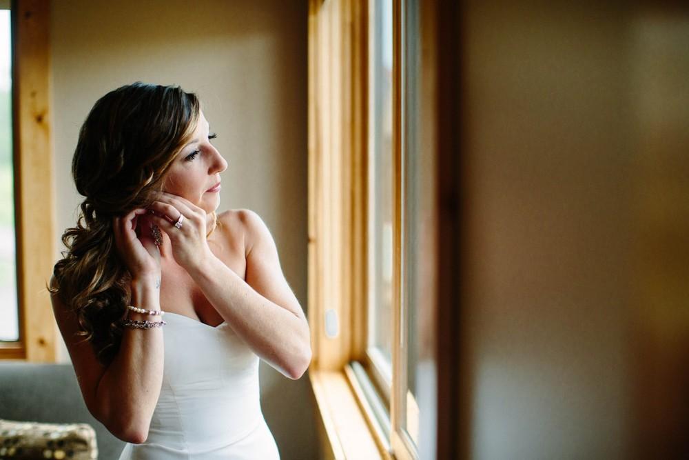 Duluth-Minnesota-North-Shore-Wedding-photographer-russell-heeter_0006.jpg