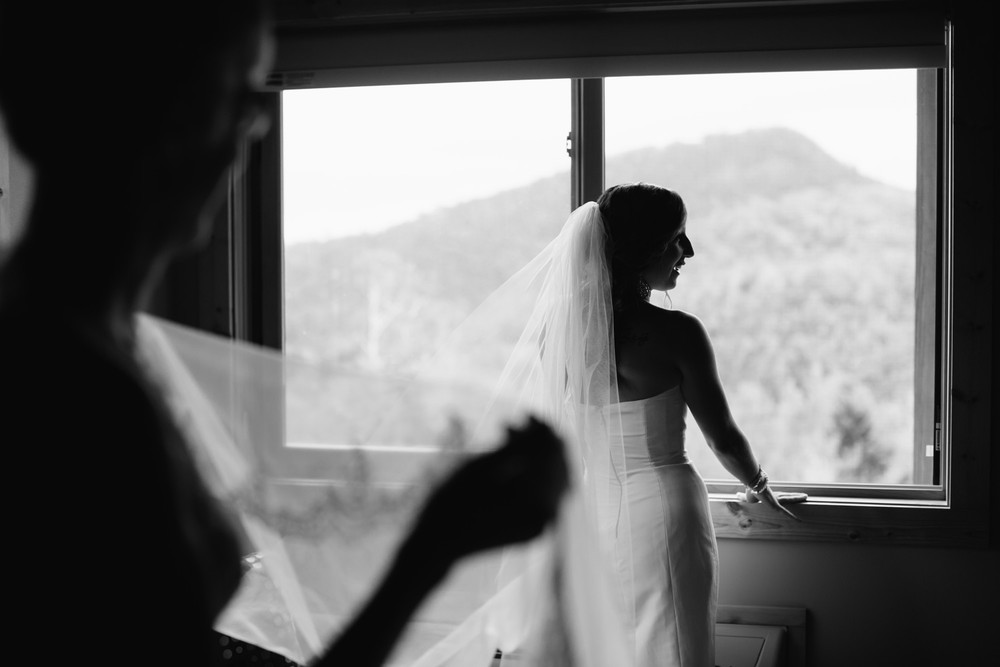 Duluth-Minnesota-North-Shore-Wedding-photographer-russell-heeter_0008.jpg