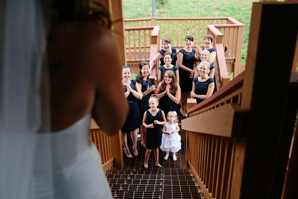 Duluth-Minnesota-North-Shore-Wedding-photographer-russell-heeter_0009.jpg