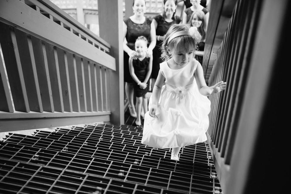 Duluth-Minnesota-North-Shore-Wedding-photographer-russell-heeter_0010.jpg