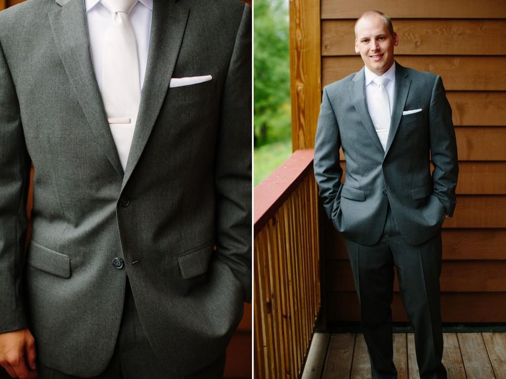Duluth-Minnesota-North-Shore-Wedding-photographer-russell-heeter_0012.jpg
