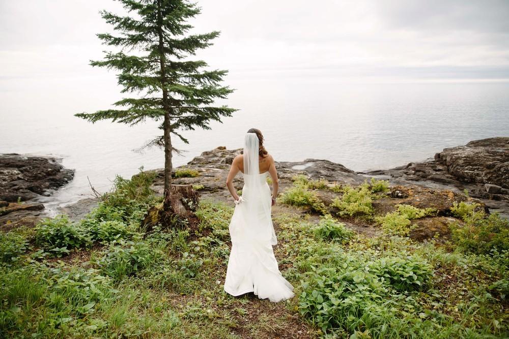 Duluth-Minnesota-North-Shore-Wedding-photographer-russell-heeter_0021.jpg