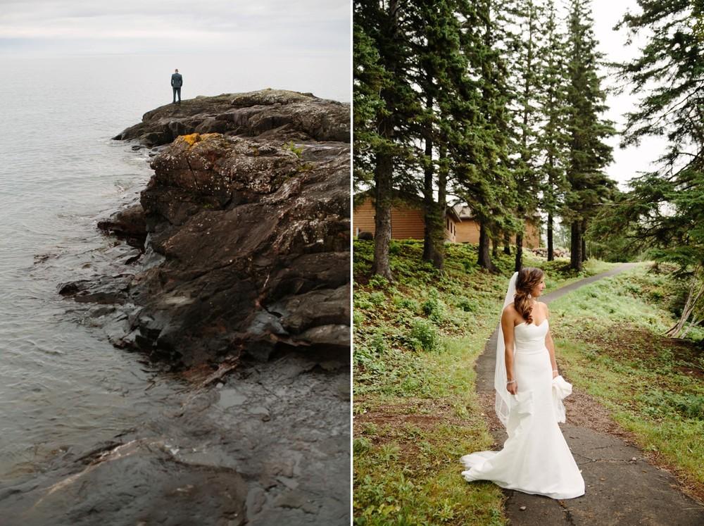 Duluth-Minnesota-North-Shore-Wedding-photographer-russell-heeter_0020.jpg