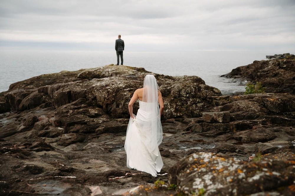 Duluth-Minnesota-North-Shore-Wedding-photographer-russell-heeter_0022.jpg