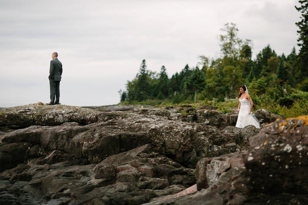 Duluth-Minnesota-North-Shore-Wedding-photographer-russell-heeter_0023.jpg