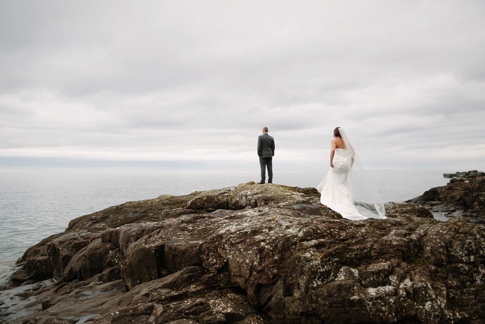 Duluth-Minnesota-North-Shore-Wedding-photographer-russell-heeter_0024.jpg